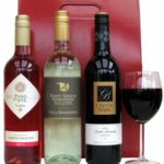 Wine Pack Selection